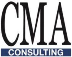 CMA Consulting, Inc.