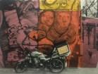 Chile Street Art_I