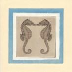 Seahorses_20_20
