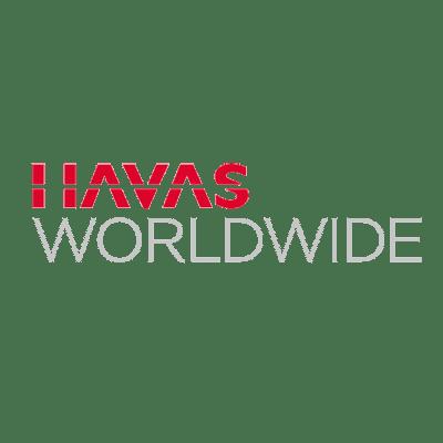 Havas Worldwide, Digital Agency Client, CMAGICS