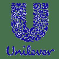 Digtial Marketing Strategy, Unilever, CMAGICS