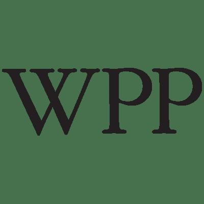 WPP, Digital Agency Client, CMAGICS
