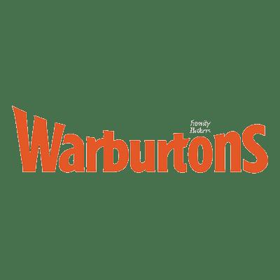 Warburtons, Digital Agency Client, CMAGICS