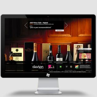 Cross Platform Web Development, Digital PR Agency, CMAGICS