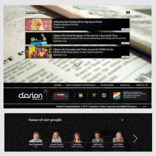 Digital Strategy & Search Engine Optimisation, Digital PR Agency, CMAGICS
