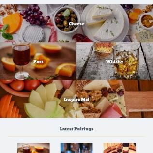 Interactive-Mobile-App,-iPadPro,-Dairy-UK,-Digital-Agency,-CMAGICS