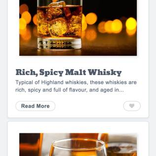 Whisky-Pairing-App,-Dairy-UK,-Digital-Agency,-CMAGICS