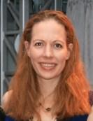 Dr. Kirsten Patrick