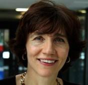 Dr. Diane Kelsall