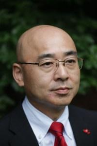 Ryuki Kassai