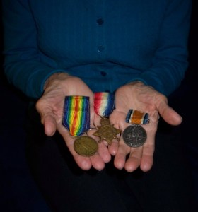 Reaume_medals