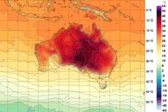Meteorology pic