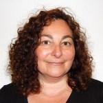 Picture of Sophie Soklaridis