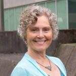 Dr. Carol Ann Courneya