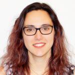 Picture of Eleni Levreault