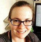 Picture of Sarah Tulk
