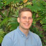 Picture of Matthew Greenacre