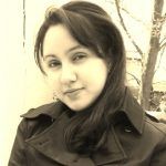 Picture of Beatrice Preti