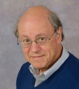 Picture of Denis Daneman