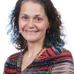 Picture of Dr. Jillian Horton