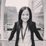 Kate Peiyin Zhang
