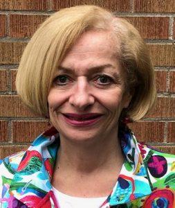 Nancy Figueroa