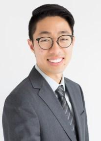 Picture of John Liu