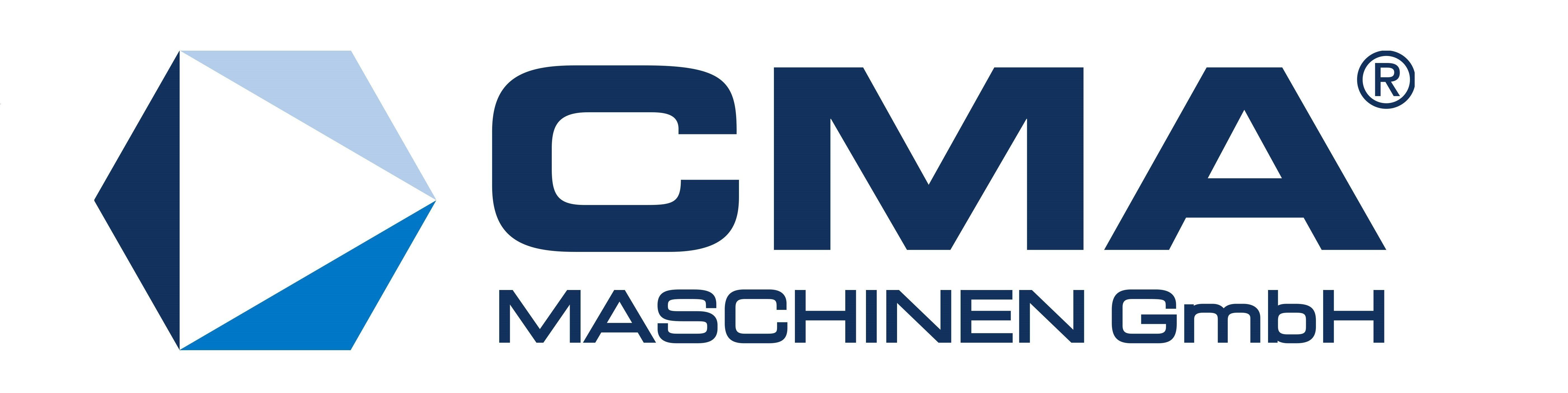 CMA Maschinen GmbH