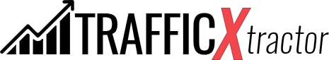 use traffic xtractor to be seen when creating videos online