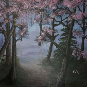 Follow-The-Light-Daytime-View-Chelsey-Marchand-Artist