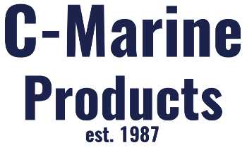 C-Marine Products