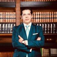 Rodolfo Rueda Ballesteros