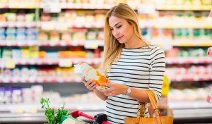 Rotulado de Alimentos - Cmash imagen post
