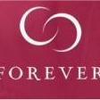 foreverreadingromance
