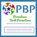 PBP badge