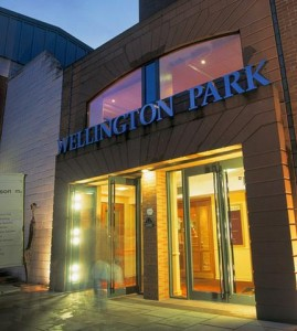 2631759-Wellington-Park-Hotel-Hotel-Exterior-1-DEF