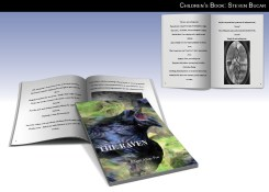 Book_layout3