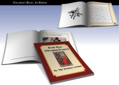 Book_layout4