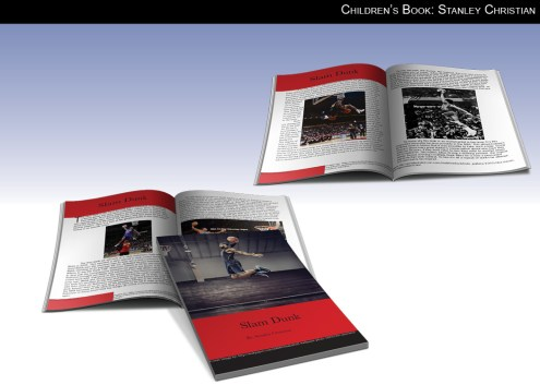 Book_layout5
