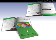 Book_layout9