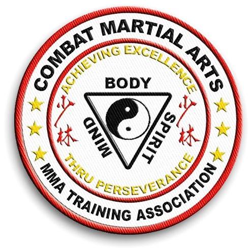 combatMartialArts
