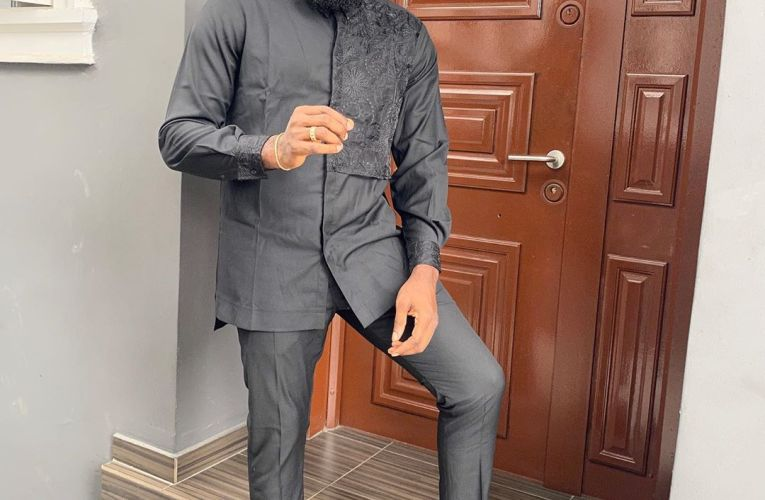 Lasisi Elenu Is Plus One Today, Drop Your Birthday Wish For Him