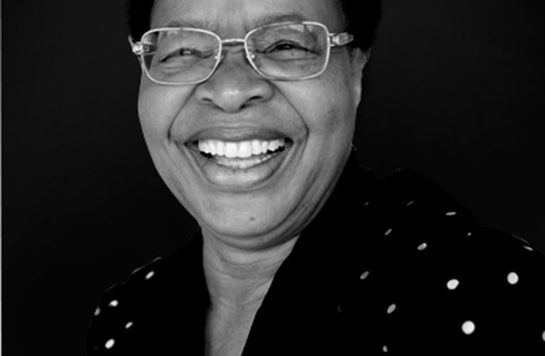 Graca Machel, First Woman To Marry Two Presidents Of Different Countries