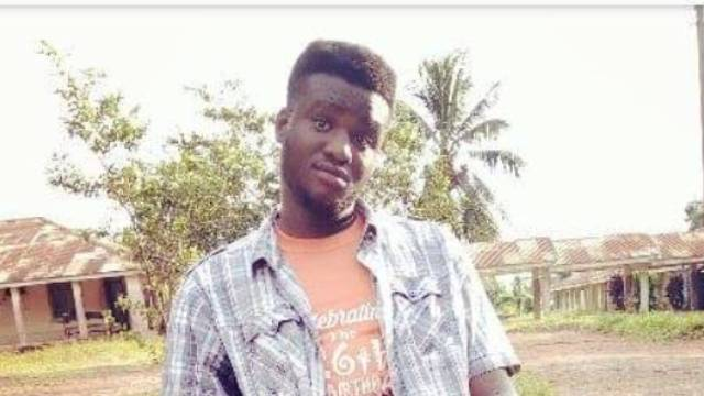 """""""A Married Woman Offered Me N3Million To Impregnate Her"""" -Nigerian Man Recounts"""