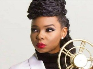 """Trust No One Even With Water; Number Of Deaths From Poison Have Spiked In Nigeria"" - Yemi Alade"