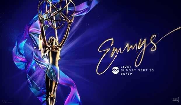 See Full 2020 Emmy Awards Nomination List