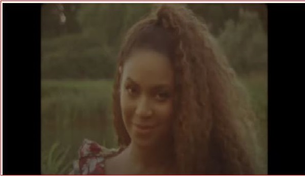 Video: Beyoncé, Blue Ivy, SAINt JHN, WizKid - BROWN SKIN GIRL || Download Mp4