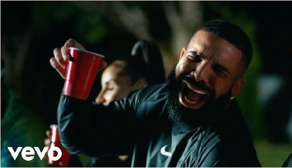 Video: Drake - Laugh Now Cry Later (Official Music Video) ft. Lil Durk || Download Mp4