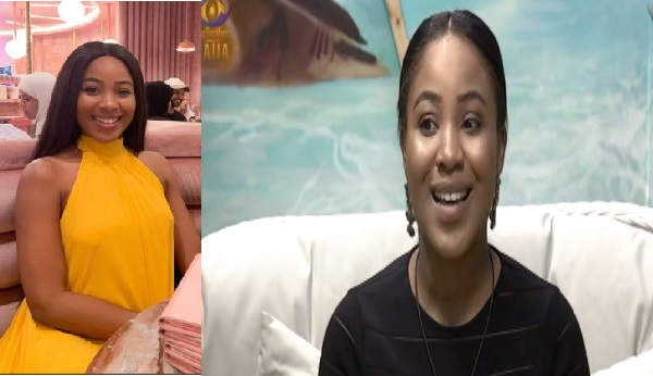 Erica BBNaija: Biography, Net worth 2020, Age And Other Juicy Details