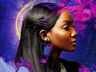 Simi – No Longer Beneficial || Mp3 Download